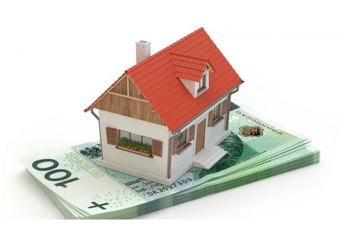 Oferta pożyczki we współpracy z bankami