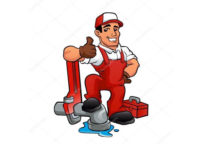 Usługi hydrauliczne,systemy grzewcze i sanitarne.
