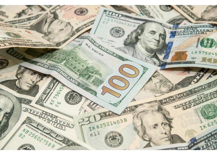 oferta pożyczek i inwestycji prywatnych