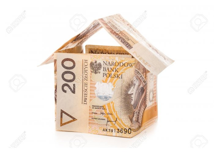 Oferuje pozyczki i inwestycje prywatne od 5000 do 900.000.000 zl / EUR.