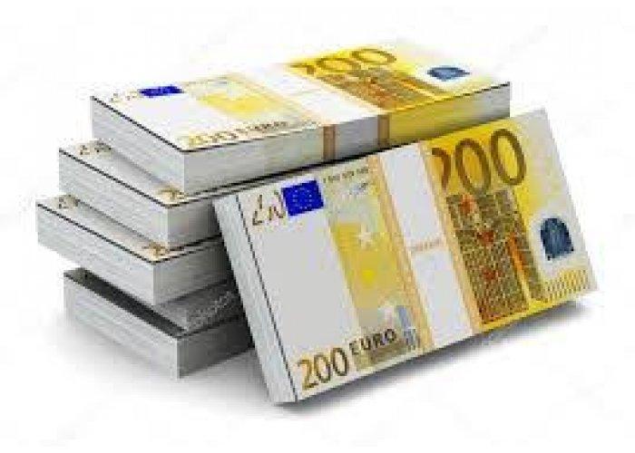 Pozyczka / oferta inwestycyjna projektów od 5.000 do 850.000.000 €