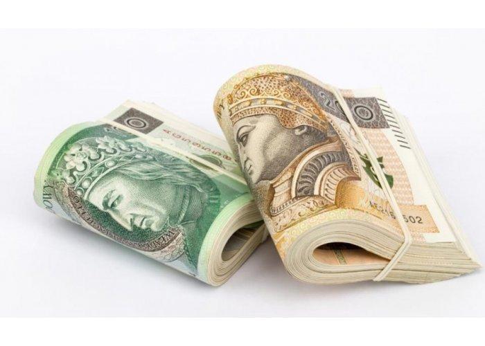 Oferujemy prywatne pozyczki, poczawszy od 9000 do 805.000.000 PLN/ EUR