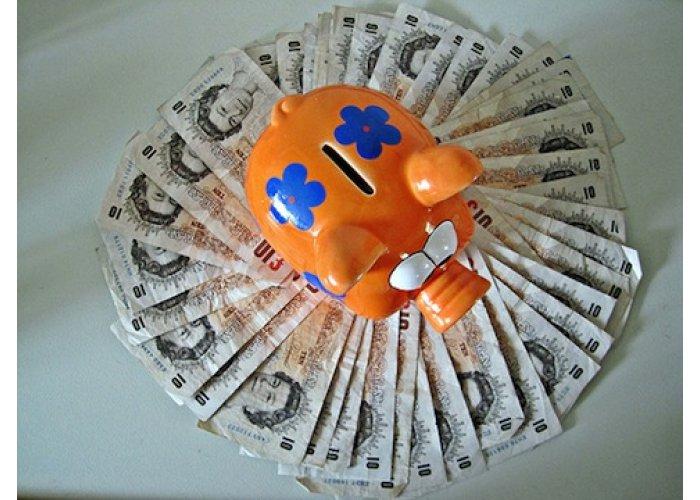Kredyt / Inwestycja od 9000 do 790 000 000 PLN / EUR Potrzebujesz szybki kredyt?