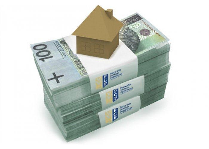 Oferta pozyczki osobistej / Kredyt: rolnik, przemysl, nieruchomosci