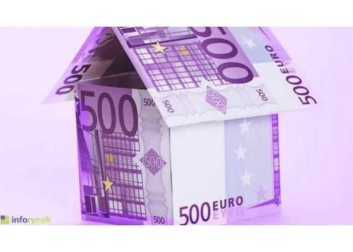 Pozyczka / oferta inwestycyjna projektów od 5.000 £ do 850.000.000 €/ £ Pozyczka