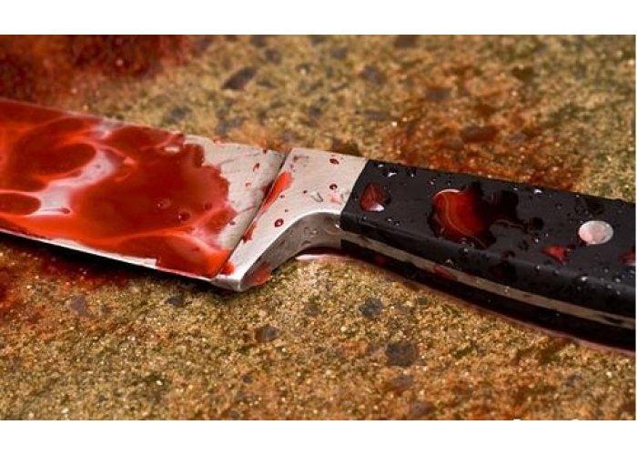 Sprzątanie i dezynfekcja po zgonie ,morderstwie,samobójstwie