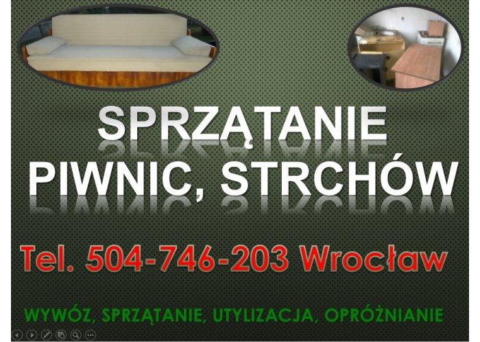Mycie okien ,  504-746-203, usługi porządkowe, Wrocław