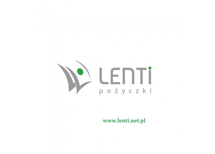 Chwilówka Pożyczka Kredyt Przez internet