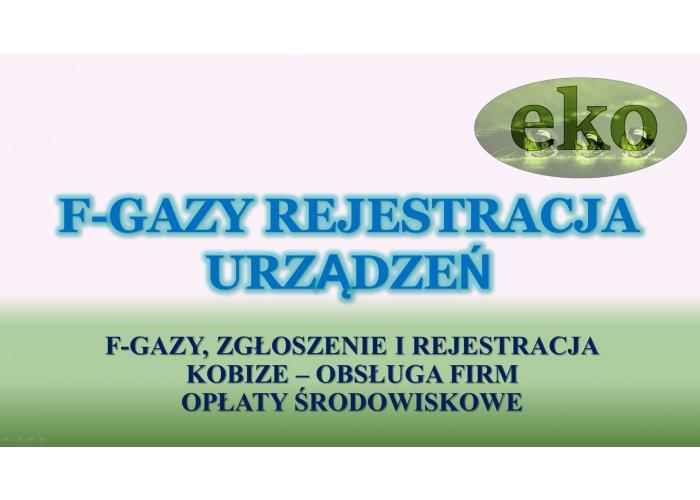 Założenie konta, Centralny Rejestr Operatorów, tel. 502-032-782, obsługa firm, z