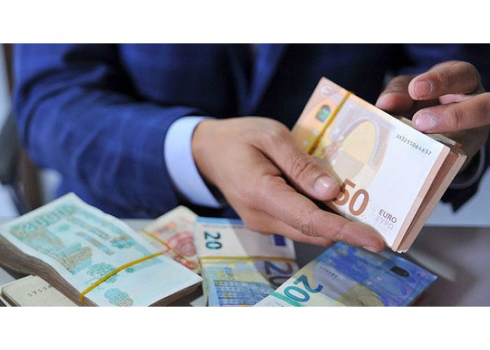 Szybka i niezawodna oferta pożyczek na Twoje projekty