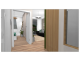 Wynajem mieszkania Rzeszów z garażem i komórką lokatorską w samym centrum miasta