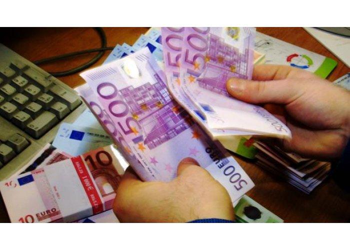 Czy potrzebujesz pożyczki na swoje potrzeby?