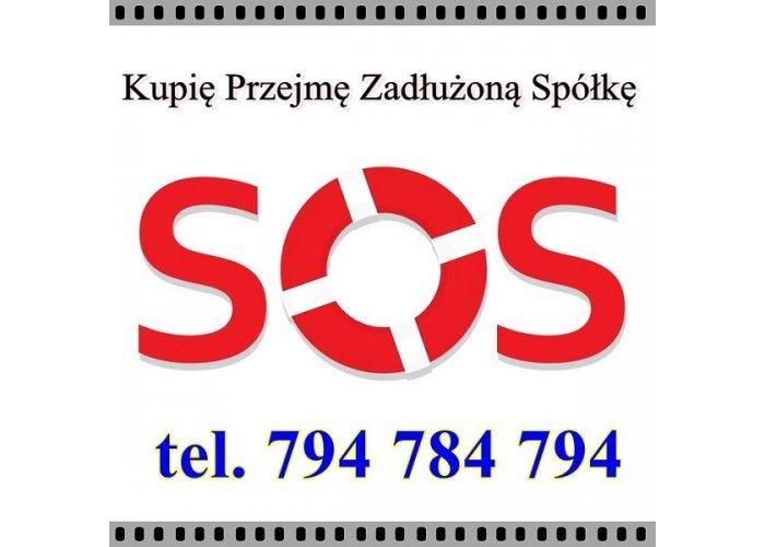 Kupię Zadłużoną Spółkę Skuteczna Ochrona przed komornikiem 299 K.s.h. UKS/KAS