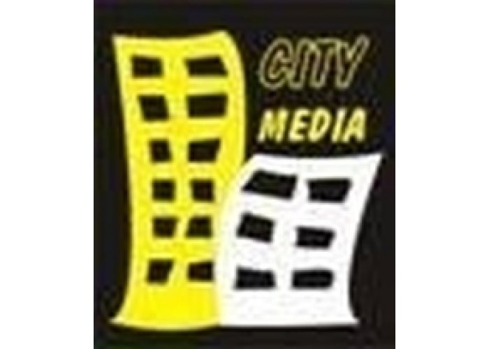 Portal Informacyjny Warszawy City Media