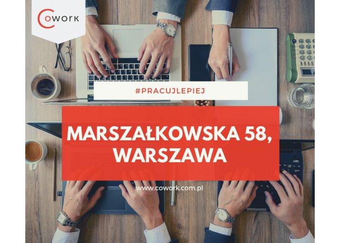 PROMOCJA!!! BIURKO – Wirtualny Adres, Wirtualne biuro