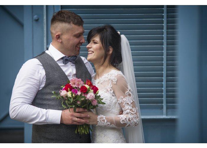 Fotografia ślubna. Fotografia weselna. Sesje dla nowożeńców