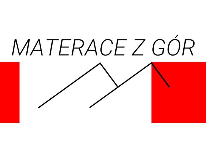 Materace z Gór- Polski producent