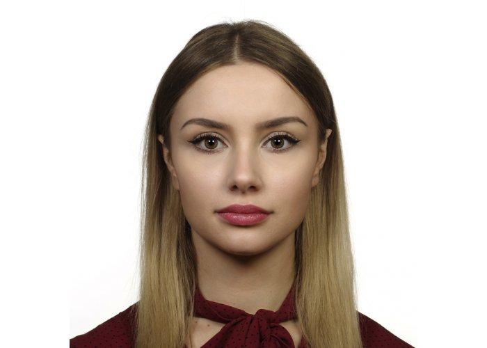 Zdjęcia biometryczne, zdjęcia do dowodu osobistego, paszportu, prawa jazdy, legi