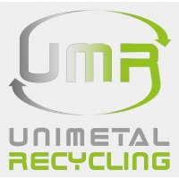 Unimetal Recycling Sp. z o.o.